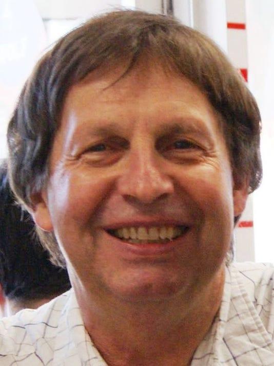 Herman E. Bender.jpg