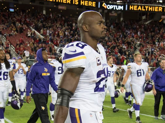 2015-09-14 Adrian Peterson