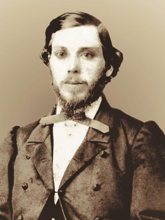 H. Seymour Hall 1861 cropped.jpg