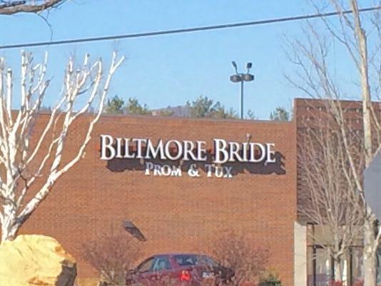 636310715014356520-Biltmore-Bride-logo.jpg