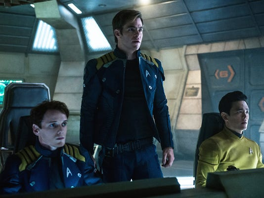 Film-Review-Star-Trek-Beyond.JPEG-a6444.JPG
