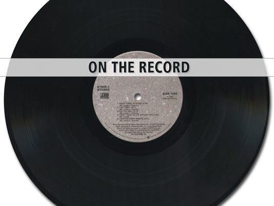 webkey_on_the_record
