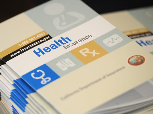 health insurance ROBYN BECK.jpg