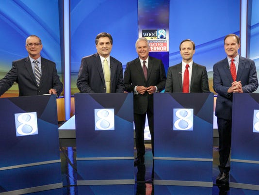 636614971800246599-debate2.jpg