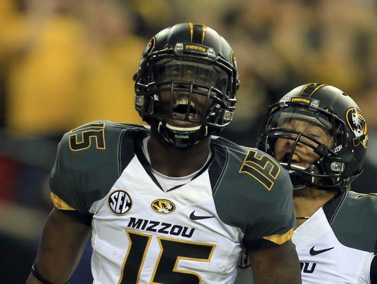 U2014-1-11 dorial green-beckham arrested