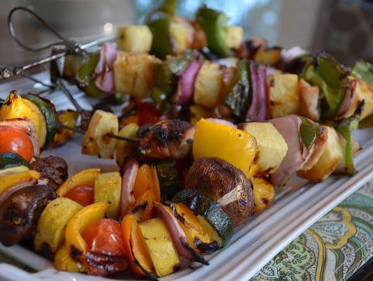 gather02-main kebabs