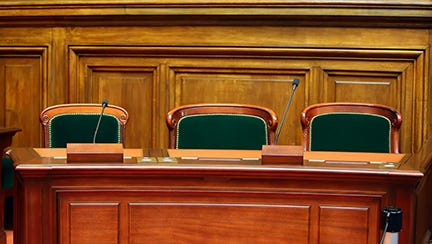 The City of Fairview is currently accepting applications to fill eight board seats. Many board seats will be expiring on June 20, 2017 and any local citizen can apply.