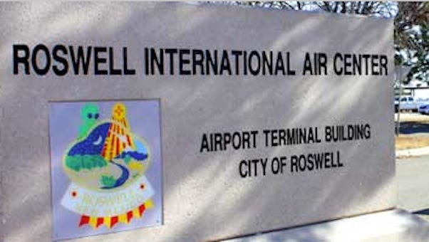 American Airlines announced that it will begin daily nonstop service between Roswell and Phoenix beginning Mar. 3, 2016.
