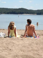 Monroe beach.jpg