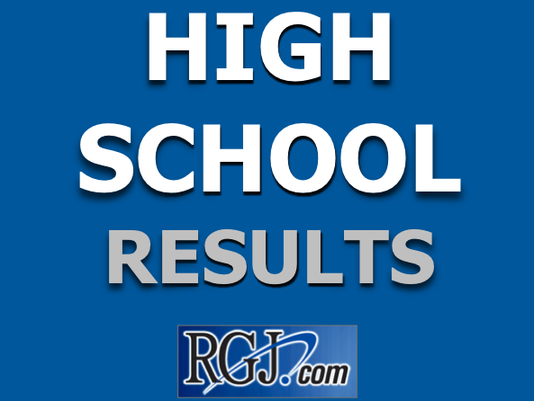 635951301643278520-RGJ-high-school-results.png