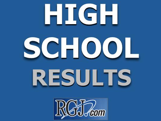 635972101401786176-RGJ-high-school-results.png