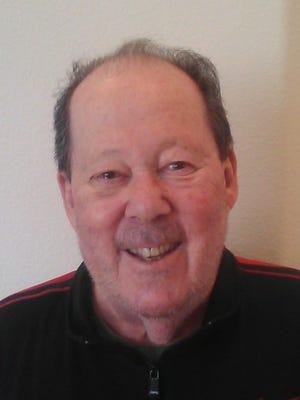 Sheldon Brodsky
