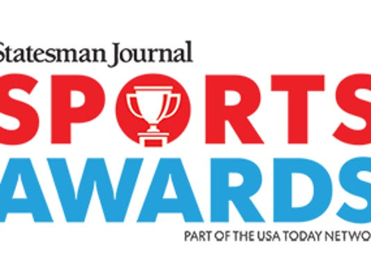 636265891753280659-Sports-Awards-Logo-2017.jpg
