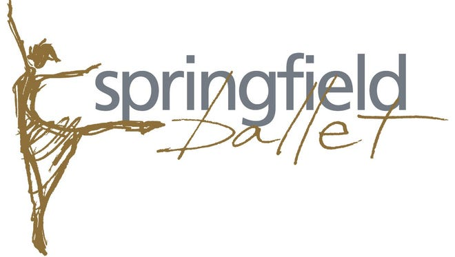 The Springfield Ballet is searching for a new Executive Director.