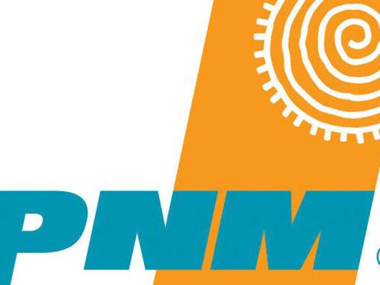 635797407866164367-PNM-logo-c3c90b7a-d926-49c1-90d2-387ae5ea9204-prv