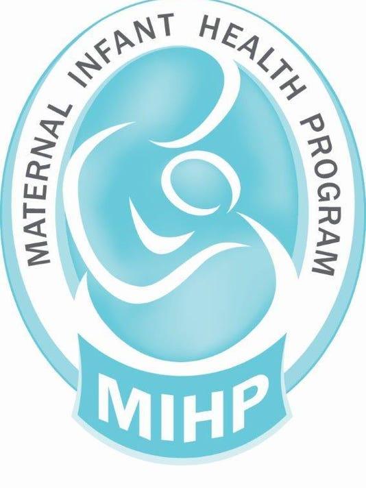 MIHP Logo 5 28 15