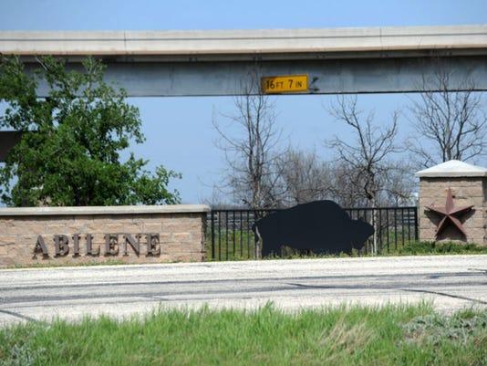 ARN-gen-abilene-city-around-town.jpg