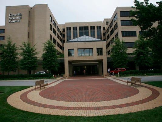 635515864420315744-Greenville-Hospital-System