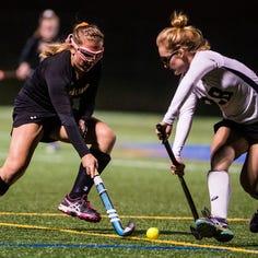 District 3 field hockey: GameTimePA teams fall in quarterfinals