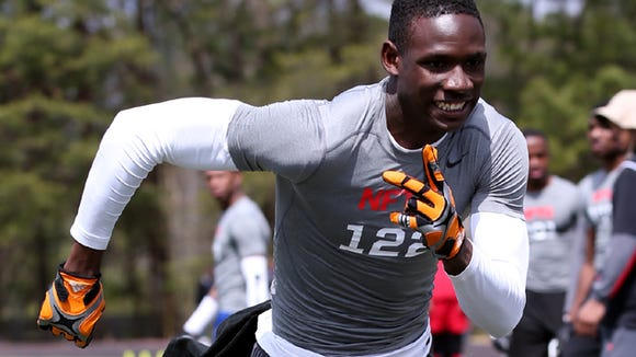 best website 093d7 a6d38 Verbal viewing: UT commit reportedly asked to leave Auburn visit