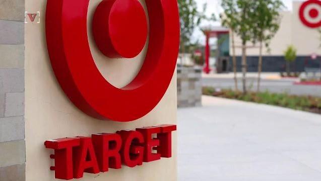 Target to offer a discount to teachers next week.