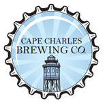 $2M brewery coming to Cape Charles