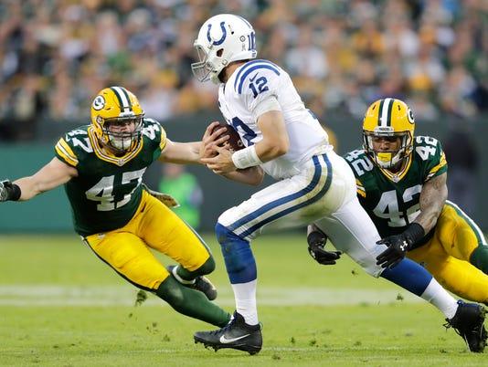 636140617987091387-APC-Packers-vs-Colts-0670-110616-wag.jpg