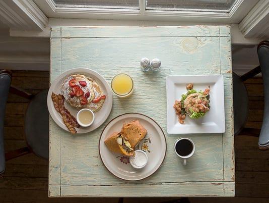 636649988152935280-Dining---Louise-s-Kitchen1.jpg