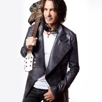 Live music in Fort Myers, Cape Coral: Rick Springfield, COBRESS, Rodney Carrington and more