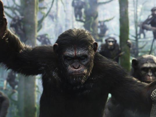 vtd0711 Planet of Apes5.jpg