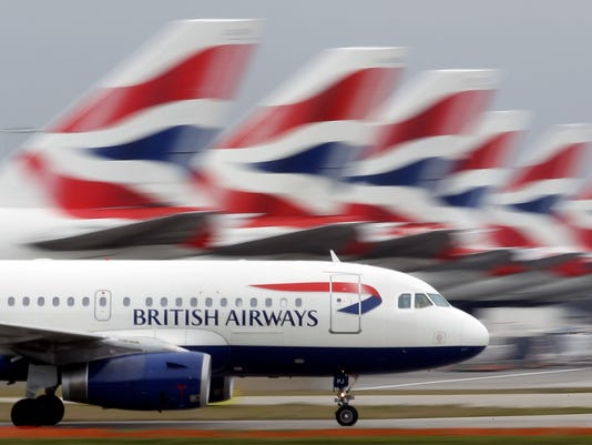 Airfare Expert: Cheapest days to fly in 2014