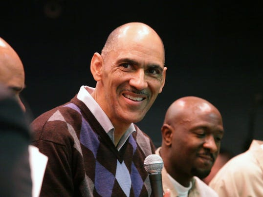 18_Dungy.179918