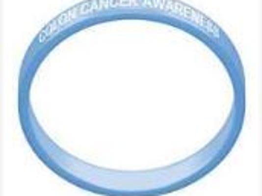 636109220164266912-Colon-Cancer.JPG