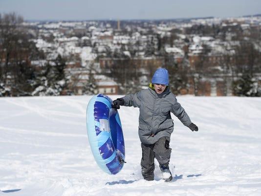 0307_NWS_KP-snow-11.JPG