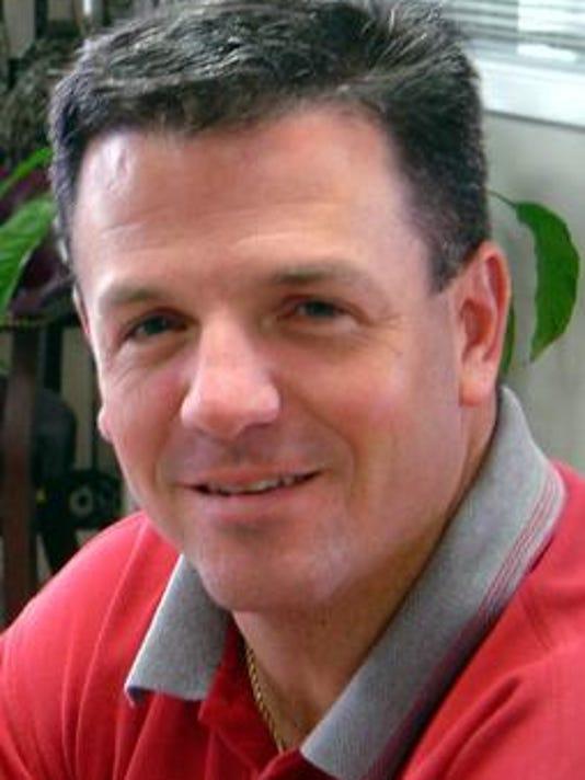 Cory Ryan
