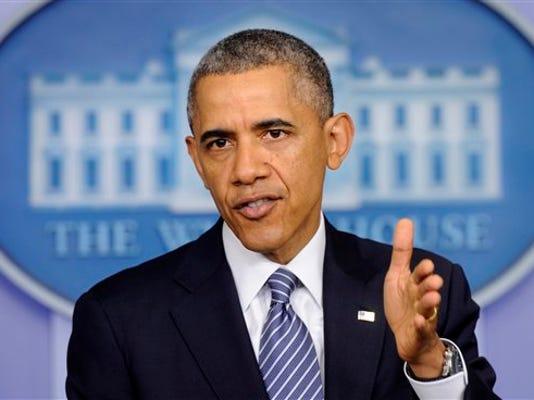 Obama Veterans Health_Mann.jpg