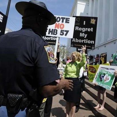 Trooper.Abortion.Rally_.Welsh_.4.2.2013 (1).jpg