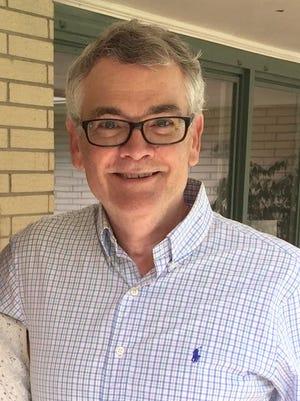 "William David ""Bill"" Francis, 64"