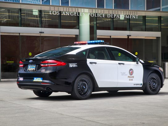 2018 ford interceptor sedan. simple 2018 the 2018 ford police responder hybrid sedan on ford interceptor sedan