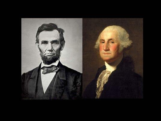636546343571416943-presidents.jpg