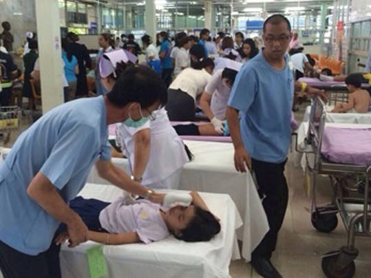 Thailand Chemical Lea_Oliv.jpg