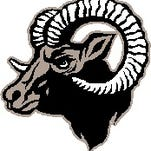 Bastrop High School Rams