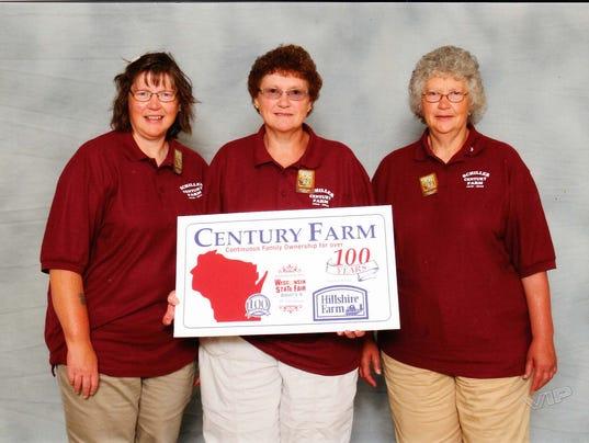 635778266151090262-century-farms