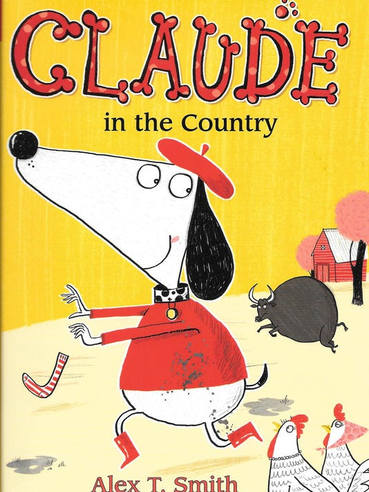 635985818195813892-Claude-in-the-Country.jpg