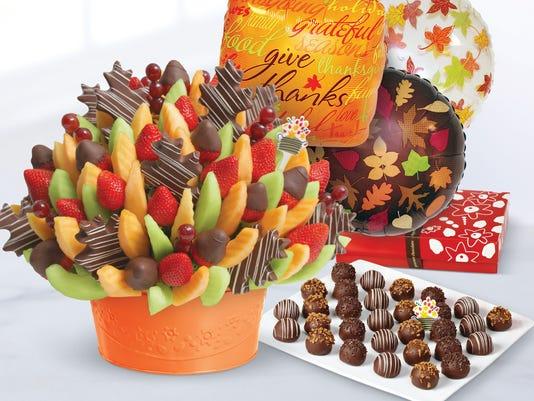635514007391985949-edible