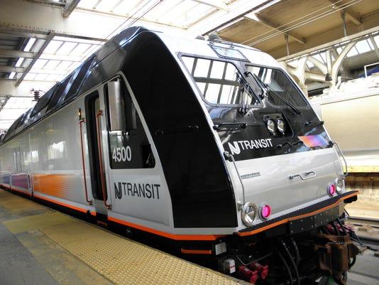 IMG_IMG_NJ_Transit_1_1_2_1_1_SHJGACDP.jpg_20170901.jpg