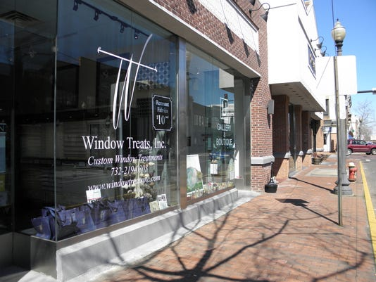 Broad St store fronts which were vacant 3 years ago.jpg