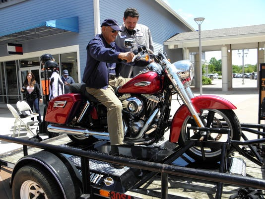 RB and MVC motorcycle safety 5.14 037.JPG
