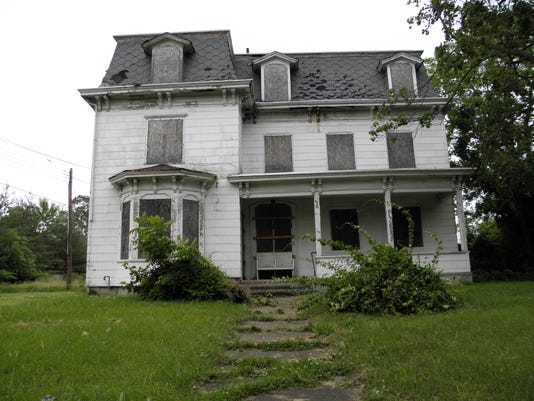 Thomas fortune house 148.JPG