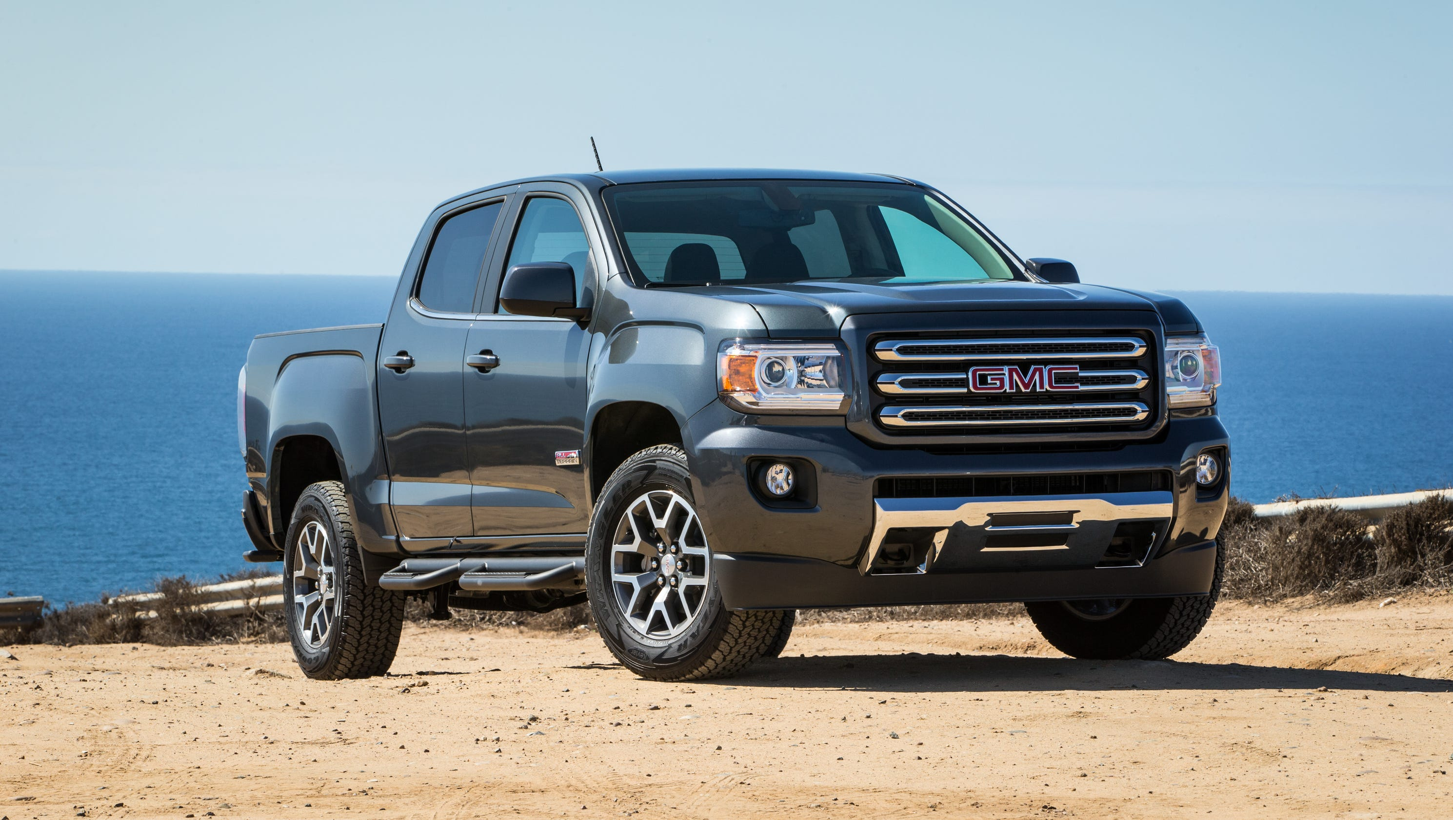 media sierra detail en terrain gmc at may hd vehicles all content news sierrahd introduces allterrain us pages